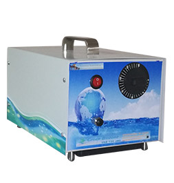 Ozone generators for your business 4